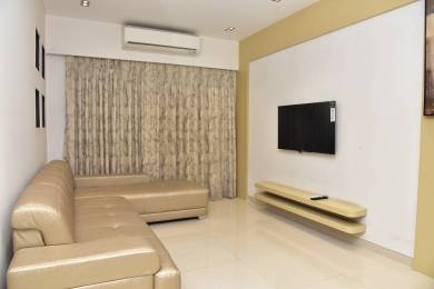 890 sqft, 2 bhk Apartment in Builder Tulips Apartment Sindhi Society Chembur, Mumbai at Rs. 40000
