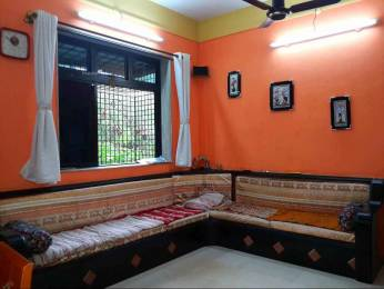 650 sqft, 1 bhk Apartment in Builder Tendal House Chunabhatti East, Mumbai at Rs. 22000