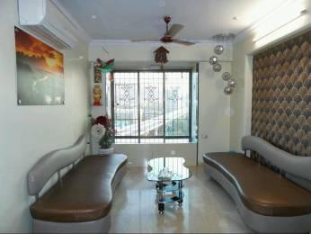 688 sqft, 1 bhk Apartment in Builder Project Kurla East, Mumbai at Rs. 29000