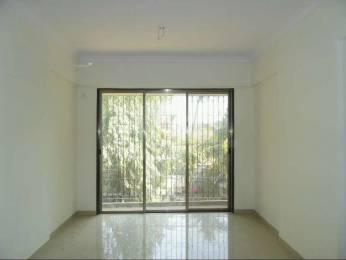 950 sqft, 2 bhk Apartment in Builder Sai Sanskar in Deonar Deonar, Mumbai at Rs. 42000