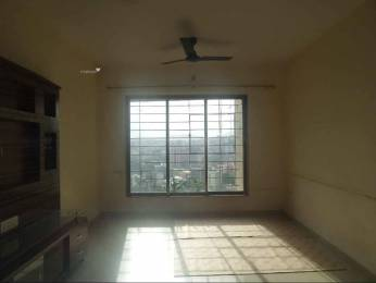 1560 sqft, 3 bhk Apartment in Builder Kanishka Apartment Tilak Nagar, Mumbai at Rs. 52000