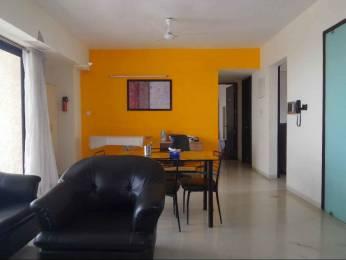 1339 sqft, 3 bhk Apartment in Builder Project Chembur, Mumbai at Rs. 58000