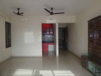 900 sqft, 2 bhk Apartment in Builder Project Tilak Nagar, Mumbai at Rs. 43000