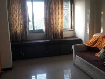 900 sqft, 2 bhk Apartment in Builder Basant Garden Chembur East, Mumbai at Rs. 42000
