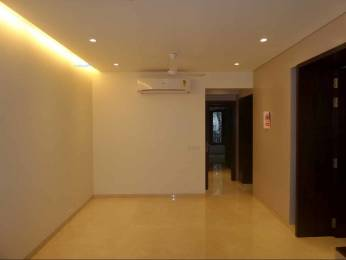 1562 sqft, 3 bhk Apartment in  Aeon Wadala, Mumbai at Rs. 80000