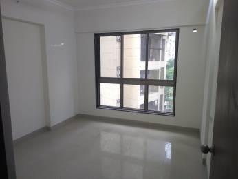 1245 sqft, 3 bhk Apartment in Godrej Central Chembur, Mumbai at Rs. 2.3500 Cr