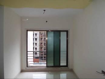 1250 sqft, 2 bhk Apartment in Builder Man Shanti Tilak nagar Tilak Nagar, Mumbai at Rs. 1.7500 Cr