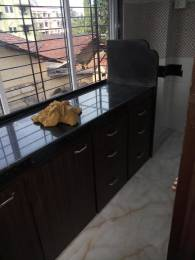 650 sqft, 1 bhk Apartment in Reputed Highway Apartments Sion, Mumbai at Rs. 35000
