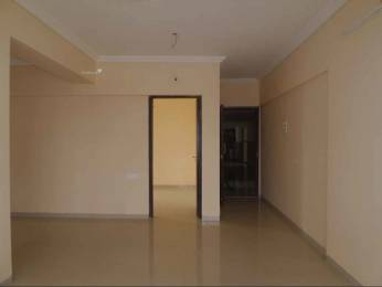 600 sqft, 1 bhk Apartment in Builder Navli Ghar chs Sindhi Society Chembur, Mumbai at Rs. 35000