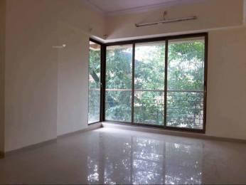 850 sqft, 2 bhk Apartment in SD Ratnadeep CHS LTD Kurla, Mumbai at Rs. 35000