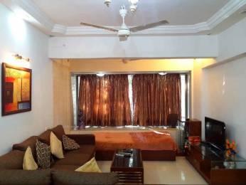 1339 sqft, 3 bhk Apartment in Bholenath Chembur Castle Chembur, Mumbai at Rs. 75000