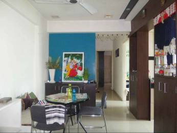 856 sqft, 2 bhk Apartment in Builder Bhij bhavan Chembur East, Mumbai at Rs. 55000