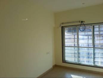 1325 sqft, 3 bhk Apartment in Raheja Shakti Regency Chembur, Mumbai at Rs. 55000
