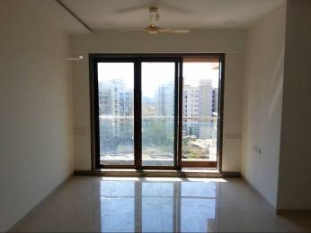 750 sqft, 2 bhk Apartment in Builder Herumb Society Tilak Nagar, Mumbai at Rs. 1.5000 Cr