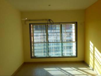 920 sqft, 2 bhk Apartment in HDIL Galaxy Apartments Kurla, Mumbai at Rs. 1.5000 Cr