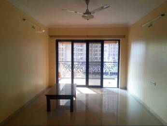 950 sqft, 2 bhk Apartment in Sheth Sheth Heights Chembur East, Mumbai at Rs. 1.8000 Cr