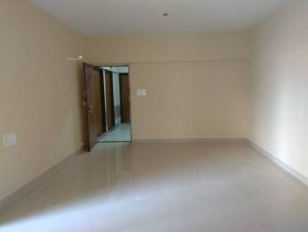Rent 3 BHK Flats, Apartments and other Properties in Omkar Meridia