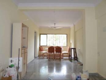 655 sqft, 1 bhk Apartment in Builder NSS Residency Chunabhatti, Mumbai at Rs. 30000
