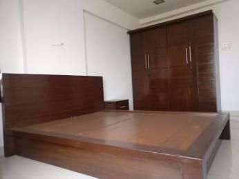 2028 sqft, 4 bhk Apartment in HDIL Premier Exotica Kurla, Mumbai at Rs. 2.2500 Cr