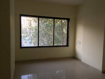 956 sqft, 2 bhk Apartment in Menorah Chembur Manshanti Chsl Chembur, Mumbai at Rs. 1.6500 Cr