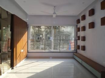 1669 sqft, 3 bhk Apartment in Dosti Ambrosia Wadala, Mumbai at Rs. 90000