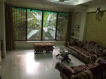 1600 sqft, 3 bhk Apartment in CMG Gold Filled Height Sion, Mumbai at Rs. 58000