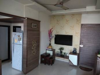 658 sqft, 1 bhk BuilderFloor in Builder Shree Gavdevi Kamgar CHS Shiv Shakti Nagar, Mumbai at Rs. 26000