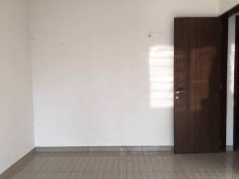 1000 sqft, 2 bhk Apartment in Builder Sahakar nagar in Tilak nagar Tilak Nagar, Mumbai at Rs. 41000