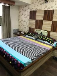 925 sqft, 2 bhk Apartment in HDIL Premier Residences Kurla, Mumbai at Rs. 50000
