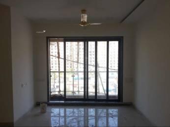 650 sqft, 1 bhk Apartment in Vaibhavlaxmi Sapphire Chembur, Mumbai at Rs. 1.1000 Cr