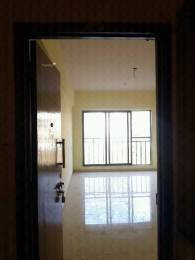 870 sqft, 2 bhk Apartment in Builder Nisarg CHS in Tilak nagar Tilak Nagar, Mumbai at Rs. 1.5400 Cr