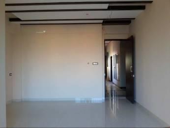552 sqft, 1 bhk Apartment in Godrej Prime Chembur, Mumbai at Rs. 96.0000 Lacs