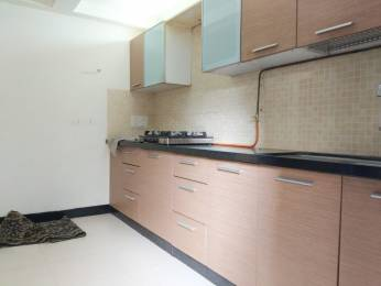 950 sqft, 2 bhk Apartment in Builder Kanishka CHS Tilak Nagar, Mumbai at Rs. 1.8000 Cr