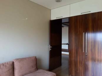 1397 sqft, 3 bhk Apartment in MICL Aaradhya One Chembur, Mumbai at Rs. 75000