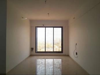 600 sqft, 1 bhk Apartment in Builder Maitrikunj chs Chembur East, Mumbai at Rs. 28000