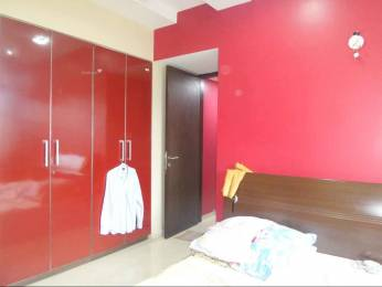 650 sqft, 1 bhk Apartment in Sheth Heights Chembur, Mumbai at Rs. 35000