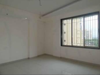 1550 sqft, 3 bhk Apartment in Builder Saikripa chs tilak nagar Tilak Nagar, Mumbai at Rs. 46000