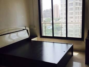 1189 sqft, 3 bhk Apartment in Vaibhavlaxmi Sapphire Chembur, Mumbai at Rs. 2.1000 Cr