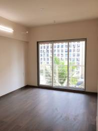 1015 sqft, 3 bhk Apartment in Veena Serenity Chembur, Mumbai at Rs. 2.3000 Cr
