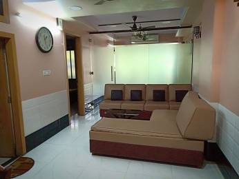 655 sqft, 1 bhk Apartment in Yug Kripanilaya Tilak Nagar, Mumbai at Rs. 32000