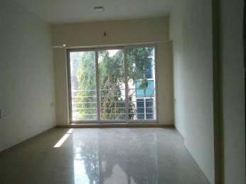 2021 sqft, 4 bhk Apartment in HDIL Premier Exotica II Kurla, Mumbai at Rs. 2.1000 Cr