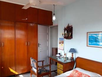 900 sqft, 2 bhk Apartment in Builder Ganga estate Chembur East, Mumbai at Rs. 45000