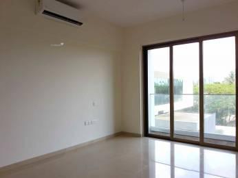468 sqft, 1 bhk Apartment in Vaibhavlaxmi Sapphire Chembur, Mumbai at Rs. 25000