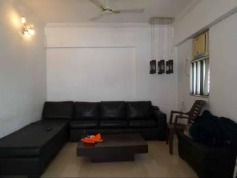675 sqft, 1 bhk Apartment in Builder Shlok Apartment Sindhi Society Chembur, Mumbai at Rs. 32000