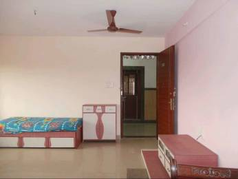 921 sqft, 2 bhk Apartment in Builder Subhash CHS Sindhi Society Chembur, Mumbai at Rs. 41000