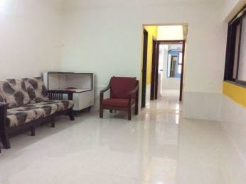950 sqft, 2 bhk Apartment in Builder HDIL Premier Residency Kurla West, Mumbai at Rs. 38000