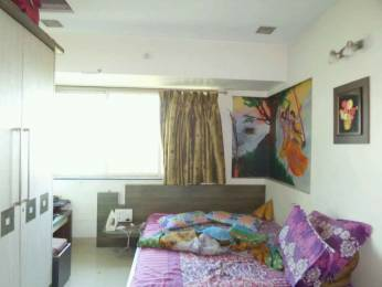 900 sqft, 2 bhk Apartment in Builder Aditya Heritage Chunabhatti East, Mumbai at Rs. 37000