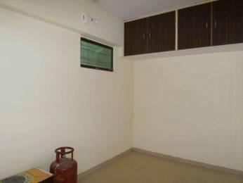 670 sqft, 1 bhk Apartment in Builder Om Trimurti Towers Chunabhatti, Mumbai at Rs. 28000