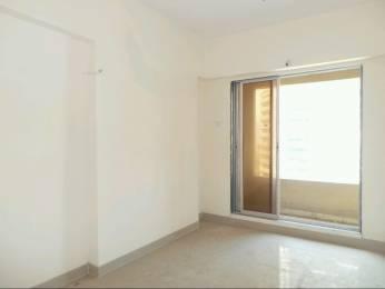 1024 sqft, 2 bhk Apartment in HDIL Premier Exotica Kurla, Mumbai at Rs. 1.2500 Cr
