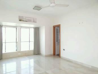 796 sqft, 2 bhk Apartment in Runwal Serene Deonar, Mumbai at Rs. 45000